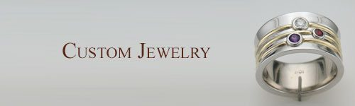 Custom Jewelry Header Image