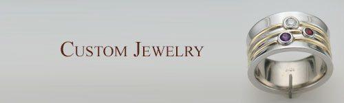 Custom Jewelry Header Image