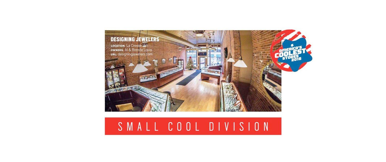 coolest-store