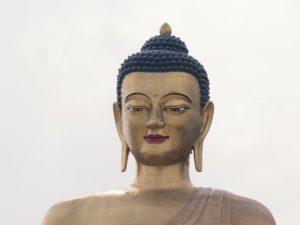 god-gautama-buddha-buddha