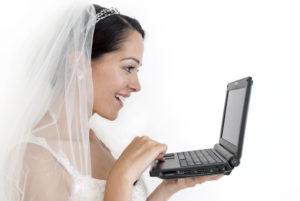 online-wedding-coronavirus